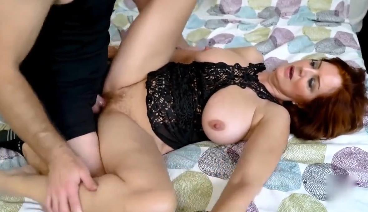 Секс Инцест Дам