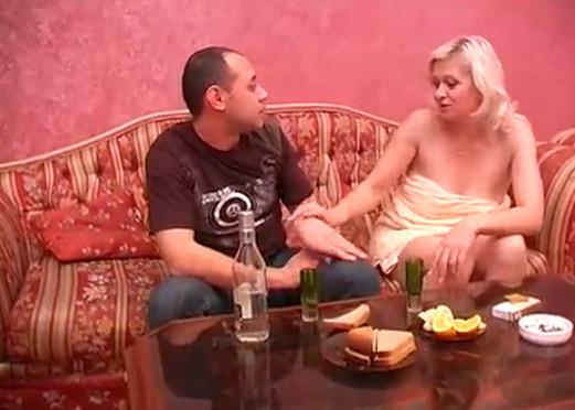 porevo-s-pyanoy-mamkoy